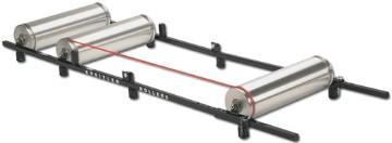Kreitler Alloy 4.5 Rollers