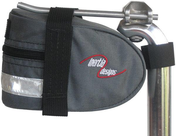 Inertia Designs All Terrain Wedge Bag