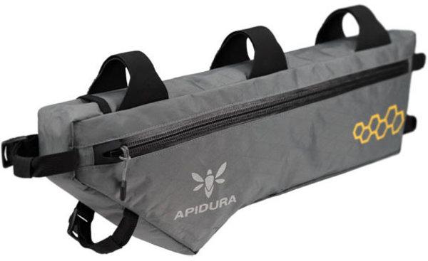 Apidura Backcountry Frame Pack, Mtn Large