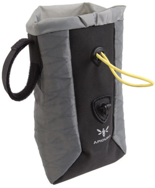 Apidura Backcountry Food Pouch, Regular