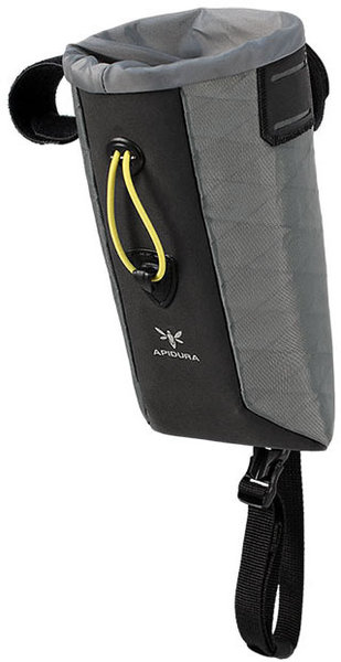 Apidura Backcountry Food Pouch, Extended