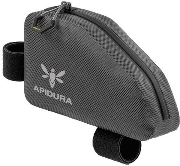 Apidura Expedition Top Tube Pack, Large (1L)