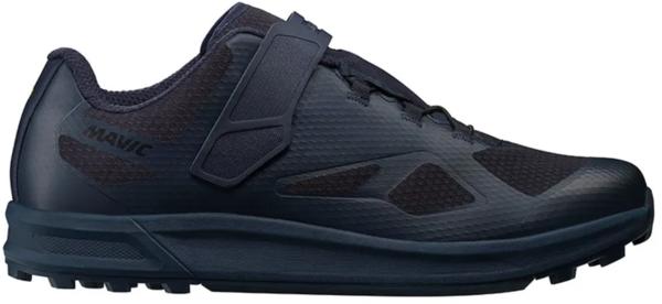 Mavic XA Flex Total MTB Shoes
