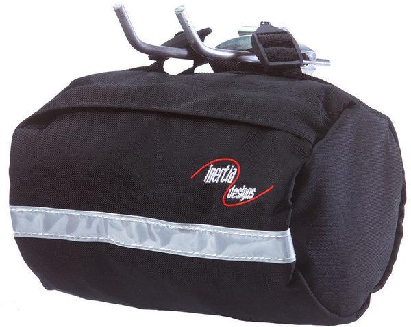 Inertia Designs Beach Cruiser Bag