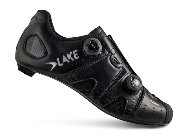 Lake CX241 Road Cycling Shoes