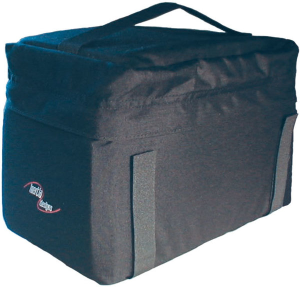 Inertia Designs Economy Rack Trunk Bag