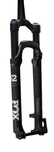 Fox Racing Shox 32 A Float SC Performance Series 27.5in Fork