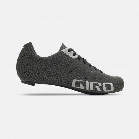 Giro Empire SLX Shoes Reflective