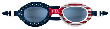 TYR Special Ops 2.0 Goggles USA Polarized