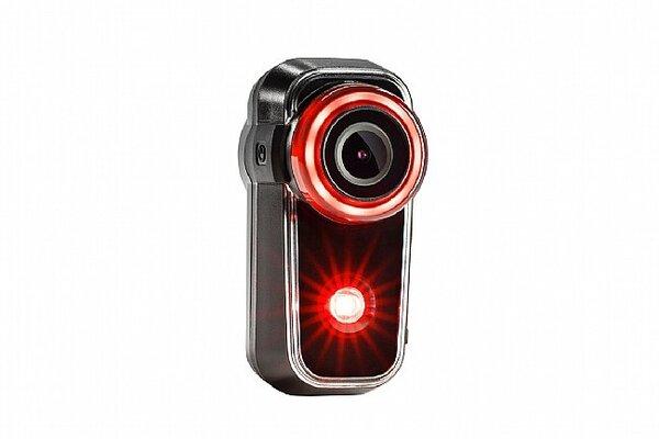 Cycliq Fly 6CE Gen 3 Rear Light Video Camera