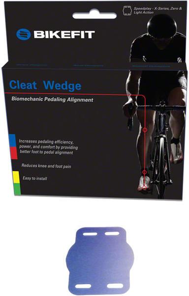 Speedplay 8-Pack Speedplay Cleat Wedges®