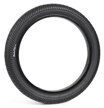 Shadow Conspiracy Valor Tire Black/Black