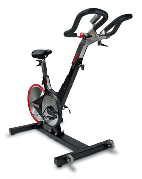 Keiser M3i Indoor Cycle with Bluetooth- Ships Fully Assembled