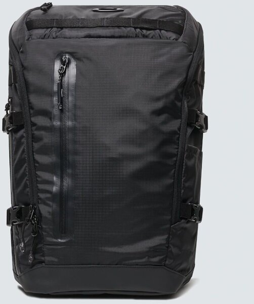 Oakley Outdoor Backpack