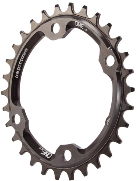 OneUp Components XT8000 Oval Chainring