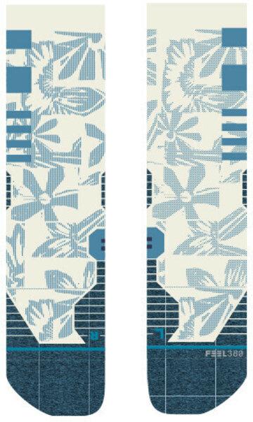 Stance Power Plant Crew Socks