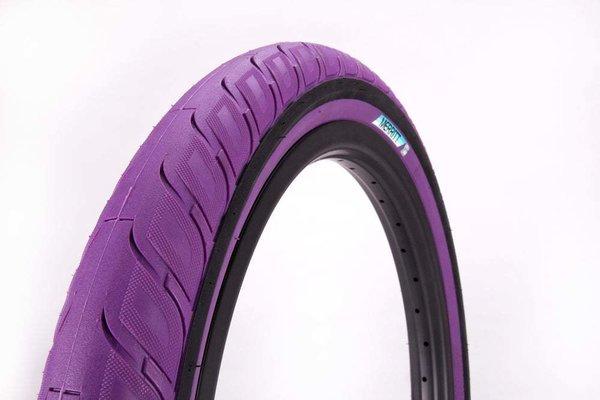 Merritt BMX Option Tire 20x2.35