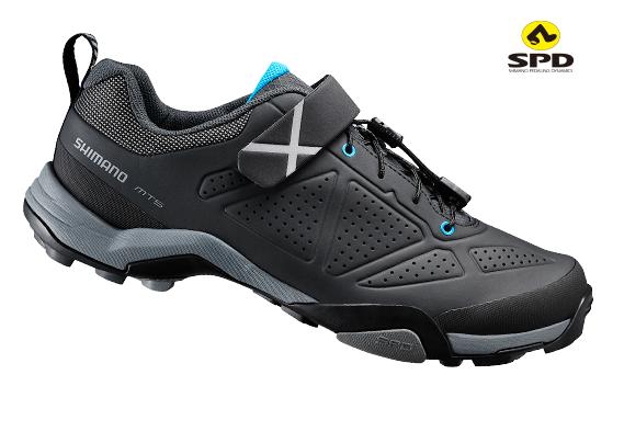 Shimano SH-MT5 Touring Shoe