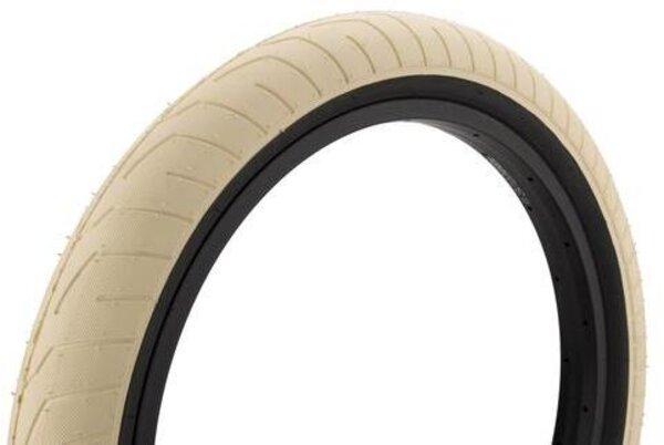 "Kink Sever Tire 2.4"""
