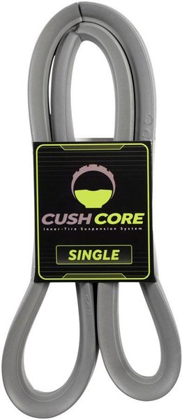 Cush Core Pro Tire Insert Single without valves