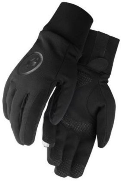 Assos ASSOSOIRES Ultraz Gloves