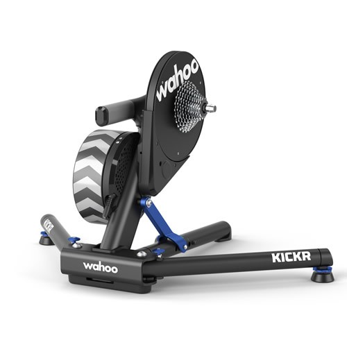 Wahoo Fitness KICKR Power Trainer 2017
