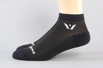 Swiftwick Zero Performance Olefin Socks