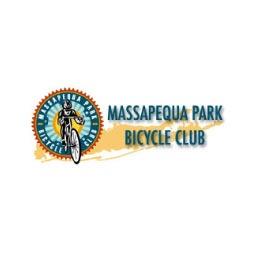 Massapequa Park Bicycle Club logo