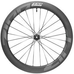 Zipp 404 FC Carbon Tubeless Wheel