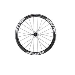 Zipp 302 Carbon Clincher Wheel for Disc Brakes