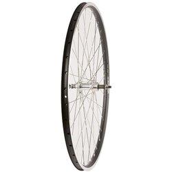The Wheel Shop Evo Tour 19 Touring Rear Wheel 700c