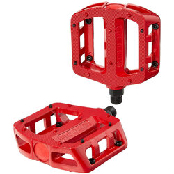 S & M Bikes 101 Loose Ball Pedals