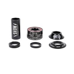 Shadow Conspiracy Stacked Mid Bottom Bracket