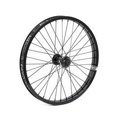 Shadow Conspiracy Symbol Front Wheel