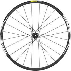 Mavic XA 35 27.5 Boost Front Wheel