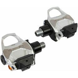 PowerTap P2 Dual Pedal Set