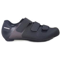 Shimano RC100 Women's Shoes