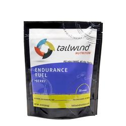 Tailwind Nutrition Endurance Fuel, 30-Servings