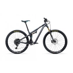 Yeti Cycles SB100 T-Series X01