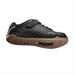 Shimano SH-AM5 MTB Shoe