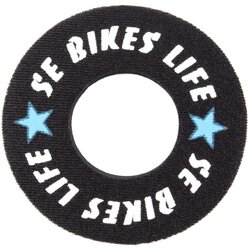 SE Bikes Life Donut