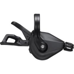 Shimano SLX-M7100 Shift Lever