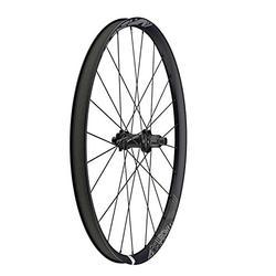 SRAM Roam 60 Rear Wheel (27.5-inch)