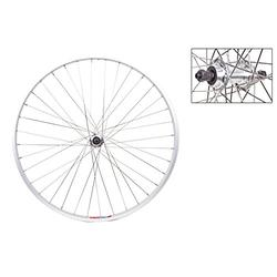 Wheel Master Wheel Rear 700 x 35, Silver