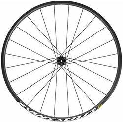 Mavic Crossmax 29er Boost Rear Wheel 12x148