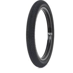 Subrosa Sawtooth Tire 20x2.35