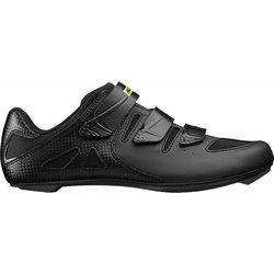 Mavic Aksium II Road Shoes