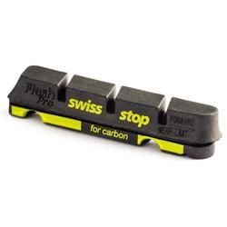SwissStop FlashPro Brake Pads