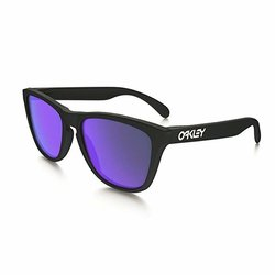 Oakley Frogskins (Asia Fit)