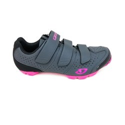 Giro Riela R - Women's Custom Color